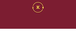 logo kleavers